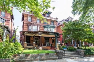 4635 Spruce Street, Philadelphia, PA 19139 - #: PAPH818848