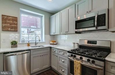 3119 Agate Street, Philadelphia, PA 19134 - #: PAPH818868