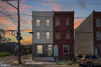 2700 W Oxford Street, Philadelphia, PA 19121 - #: PAPH819000