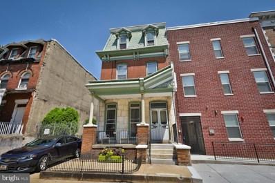 3609 Spring Garden Street, Philadelphia, PA 19104 - #: PAPH819128