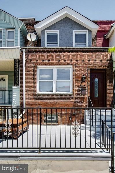 2551 S Stetler Street, Philadelphia, PA 19142 - #: PAPH819174