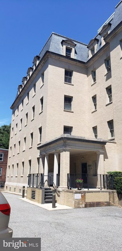 4200 Pine Street UNIT 101, Philadelphia, PA 19104 - MLS#: PAPH819196