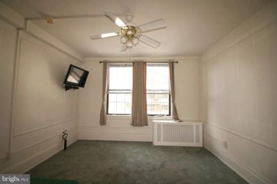 1324 Locust Street UNIT 718, Philadelphia, PA 19107 - MLS#: PAPH819250