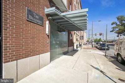 110 S Front Street UNIT 600, Philadelphia, PA 19106 - #: PAPH819260