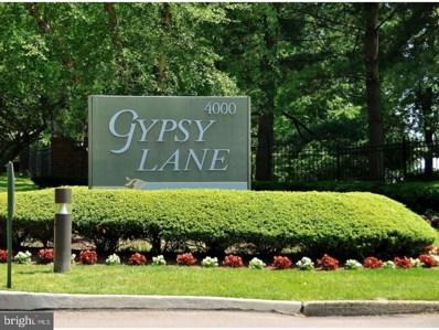 4000 Gypsy Lane UNIT 528, Philadelphia, PA 19129 - #: PAPH819374