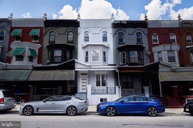 3007 W Oxford Street, Philadelphia, PA 19121 - #: PAPH819394