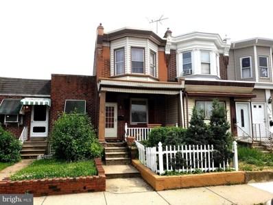 6137 Torresdale Avenue, Philadelphia, PA 19135 - #: PAPH819486