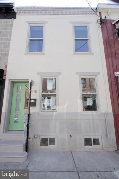 1305 S Mole Street, Philadelphia, PA 19146 - #: PAPH819502