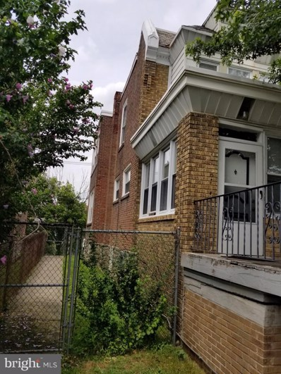 5451 Arlington Street, Philadelphia, PA 19131 - #: PAPH819534
