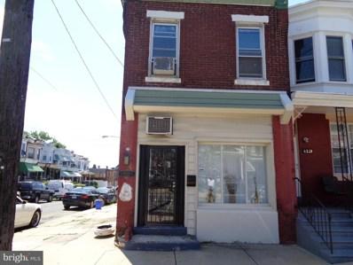 6128 Master Street, Philadelphia, PA 19151 - #: PAPH819592