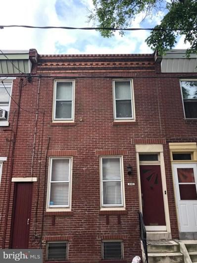 220 Watkins Street, Philadelphia, PA 19148 - #: PAPH819600