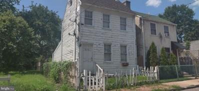 4276 Orchard Street, Philadelphia, PA 19124 - #: PAPH819676