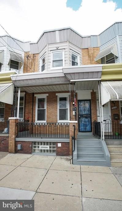 3276 E Thompson Street, Philadelphia, PA 19134 - #: PAPH819690