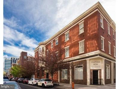1500 Mount Vernon Street UNIT 3F, Philadelphia, PA 19130 - #: PAPH819814