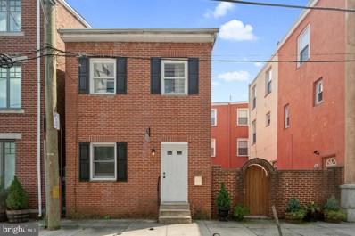1430 Pemberton Street, Philadelphia, PA 19146 - #: PAPH819834