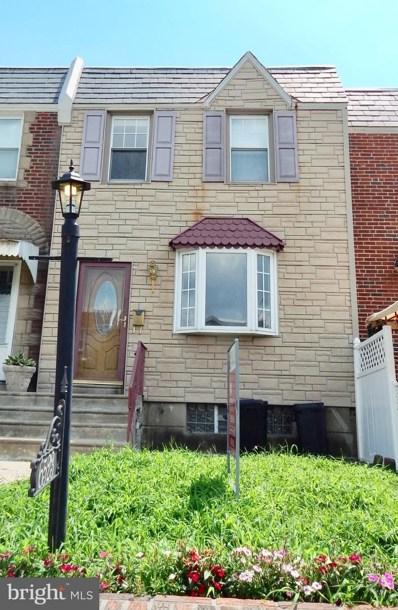 6523 Cottage Street, Philadelphia, PA 19135 - MLS#: PAPH819850