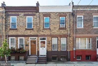 1718 McClellan Street, Philadelphia, PA 19145 - #: PAPH819864