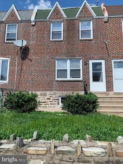 4613 Meridian Street, Philadelphia, PA 19136 - #: PAPH819866