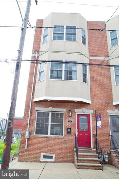 1708 Montrose Street, Philadelphia, PA 19146 - #: PAPH819870