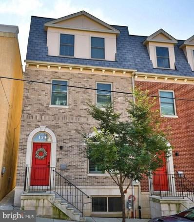 159 Green Lane, Philadelphia, PA 19127 - #: PAPH819890