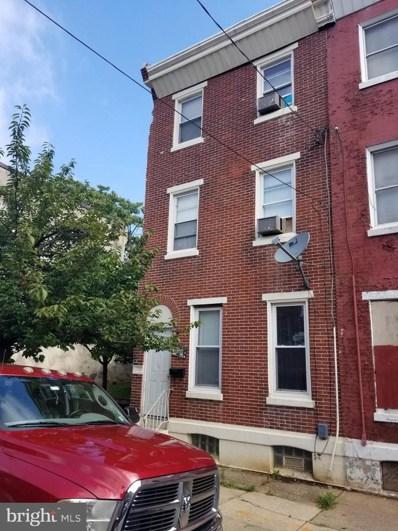 2423 W Jefferson Street, Philadelphia, PA 19121 - #: PAPH819932
