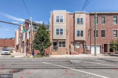 2548 Grays Ferry Avenue, Philadelphia, PA 19146 - #: PAPH819986