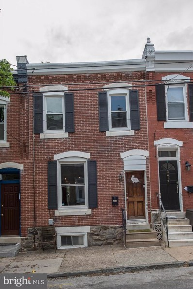 3419 Sunnyside Avenue, Philadelphia, PA 19129 - #: PAPH820046