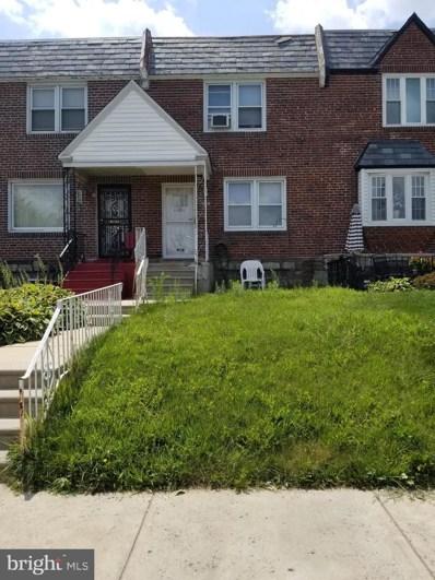 8418 Pickering Street, Philadelphia, PA 19150 - #: PAPH820080