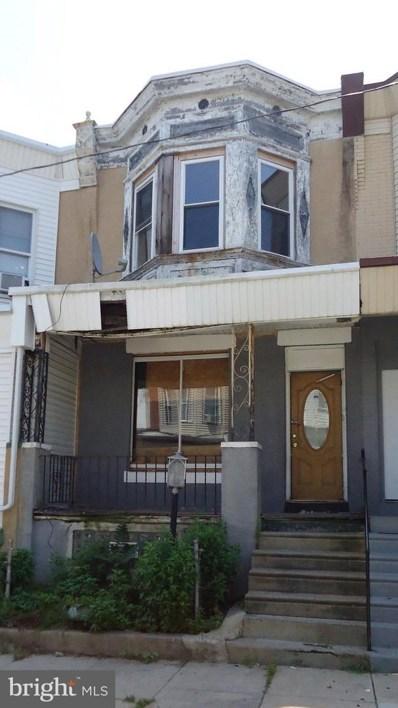 5726 Malcolm Street, Philadelphia, PA 19143 - #: PAPH820092