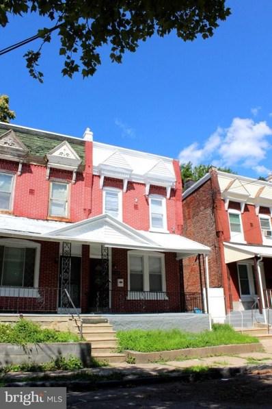 5657 Anderson Street, Philadelphia, PA 19138 - #: PAPH820156