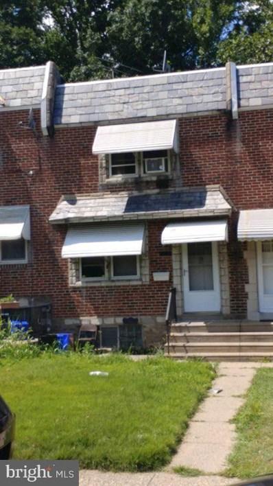 6176 Newtown Avenue, Philadelphia, PA 19111 - #: PAPH820252