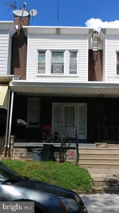 1523 Rosalie Street, Philadelphia, PA 19149 - #: PAPH820280