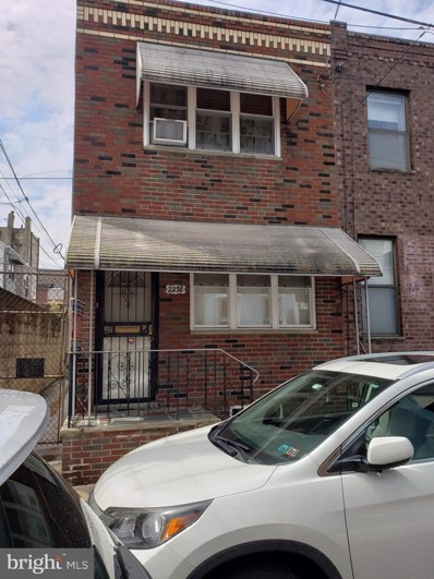 2238 S Clarion Street, Philadelphia, PA 19148 - #: PAPH820296
