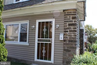 1430 Widener Place, Philadelphia, PA 19141 - MLS#: PAPH820310