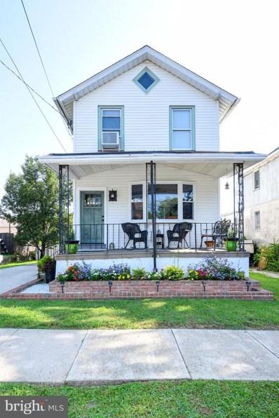 615 Solly Avenue, Philadelphia, PA 19111 - #: PAPH820384
