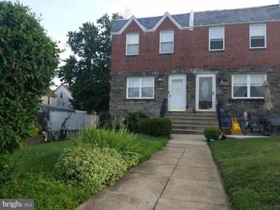 3530 Ashville Street, Philadelphia, PA 19136 - #: PAPH820394