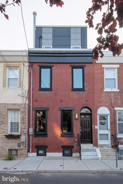 2311 E Boston Street, Philadelphia, PA 19125 - #: PAPH820428