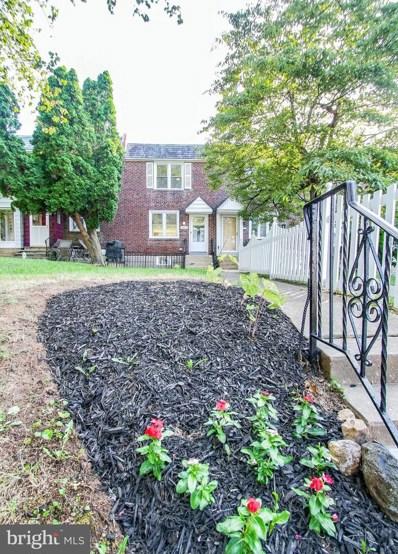 1832 Merribrook Lane, Philadelphia, PA 19151 - #: PAPH820432