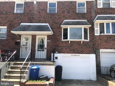 2812 Ryerson Place, Philadelphia, PA 19114 - #: PAPH820508