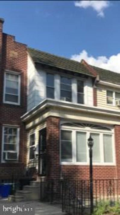 527 E Cheltenham Avenue, Philadelphia, PA 19120 - #: PAPH820584