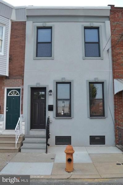 3356 Salmon Street, Philadelphia, PA 19134 - #: PAPH820606