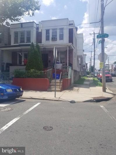 4964 N 7TH Street, Philadelphia, PA 19120 - #: PAPH820640
