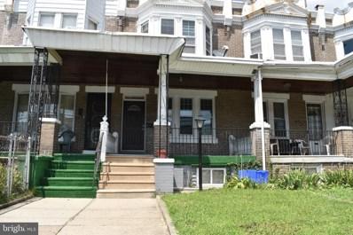 5911 Christian Street, Philadelphia, PA 19143 - #: PAPH820734