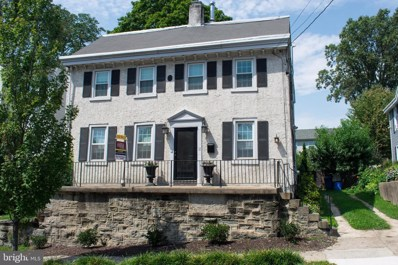 358 Green Lane, Philadelphia, PA 19128 - #: PAPH820784