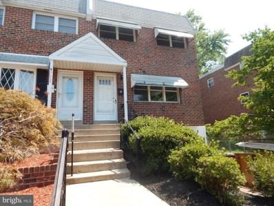 3611 Canby Drive, Philadelphia, PA 19154 - #: PAPH820854