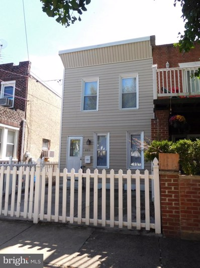 2211 Cedar Street, Philadelphia, PA 19125 - #: PAPH820918