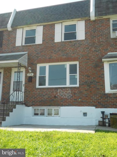 3714 Vader Road, Philadelphia, PA 19154 - #: PAPH820946