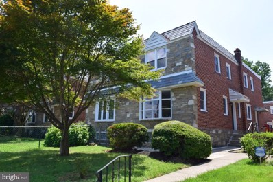 8014 Thouron Avenue, Philadelphia, PA 19150 - #: PAPH820976