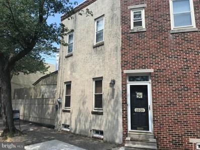 2528 E Norris Street, Philadelphia, PA 19125 - #: PAPH821026