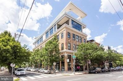 201 Green Street UNIT 3C, Philadelphia, PA 19123 - MLS#: PAPH821144